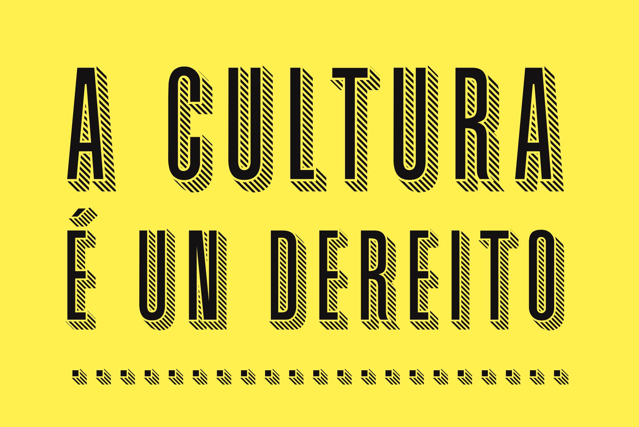 FETEAN Participa En El I Congreso De Teatro Amador